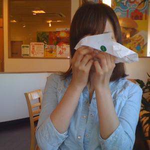エリナちゃんのプロフィール画像