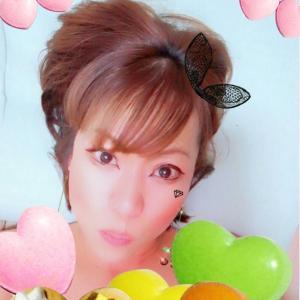 にゃんにゃんちゃんのプロフィール画像