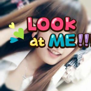 *沙羅*ちゃんのプロフィール画像