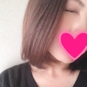 マミちゃんのプロフィール画像