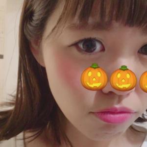 ぴっぴちゃんのプロフィール画像