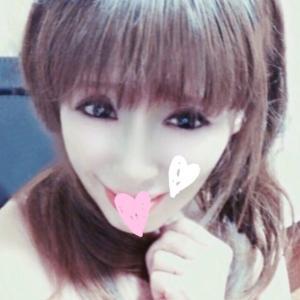 舞美ちゃんのプロフィール画像