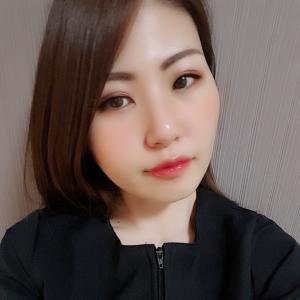 ゆうこちゃんのプロフィール画像