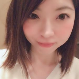 まーちゃんちゃんのプロフィール画像