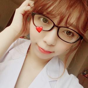 うちだ まゆちゃんのプロフィール画像