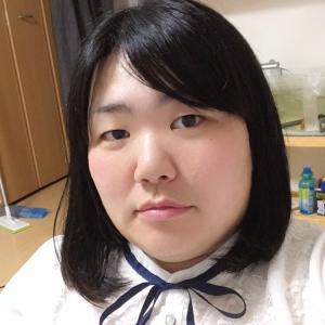 かなこちゃんのプロフィール画像