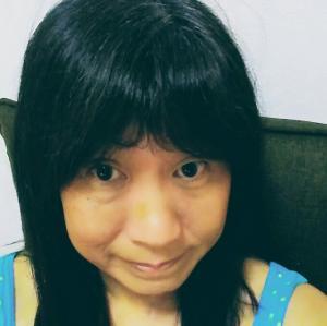 かおりん☆ちゃんのプロフィール画像