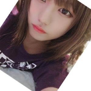 美優♪ちゃんのプロフィール画像