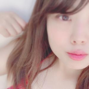 うみちゃんのプロフィール画像