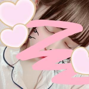 まりあちゃんのプロフィール画像