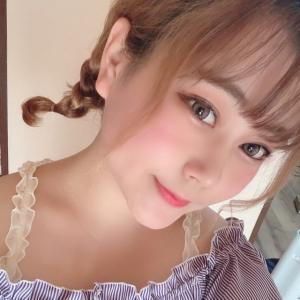 ねこちゃんのプロフィール画像