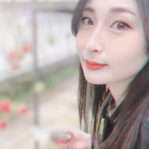 Mayめいちゃんのプロフィール画像