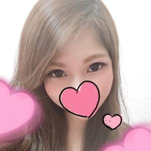 あちゃんちゃんのプロフィール画像