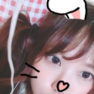にゃんこちゃんのプロフィール画像