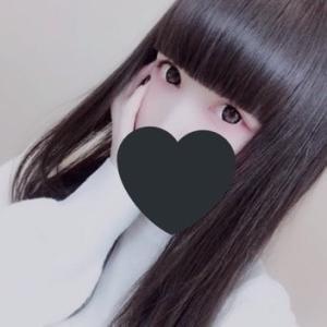りかちゃんのプロフィール画像