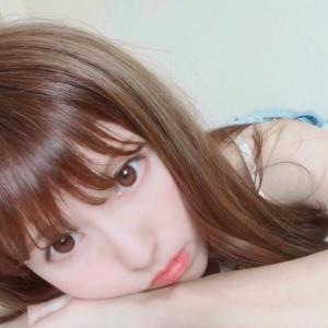 愛莉ちゃんのプロフィール画像