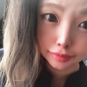 みさきちゃんのプロフィール画像