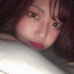 れいたんちゃんのプロフィール画像