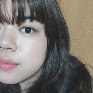 みづきちゃんのプロフィール画像