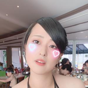 まなちゃんのプロフィール画像