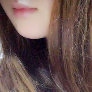 サラちゃんのプロフィール画像
