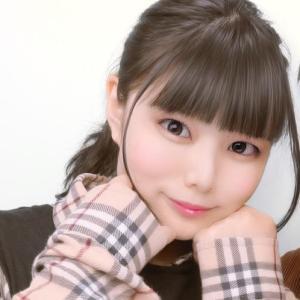 ねねちゃんちゃんのプロフィール画像
