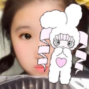 美音ちゃんのプロフィール画像