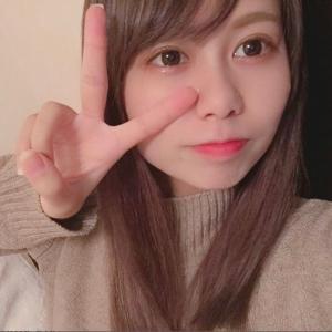 Sanaちゃんのプロフィール画像