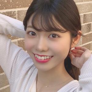美沙ちゃんのプロフィール画像