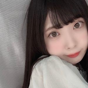 あみちゃんのプロフィール画像