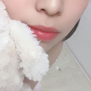 たんたんちゃんのプロフィール画像