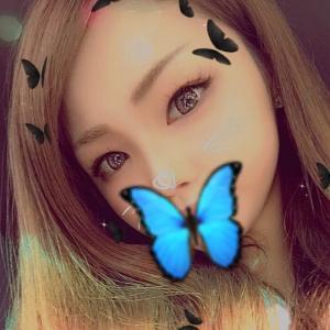 絆ちゃんのプロフィール画像