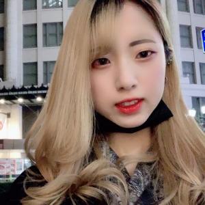 ゆんちゃんのプロフィール画像