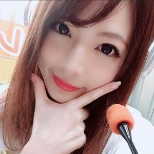 リンちゃんのプロフィール画像
