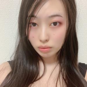 mikiちゃんのプロフィール画像