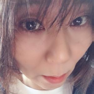 Aiちゃんのプロフィール画像