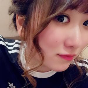 ひなもりれいちゃんのプロフィール画像