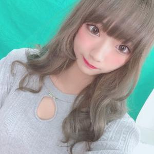 ゆづちゃんのプロフィール画像