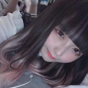 Haruちゃんのプロフィール画像