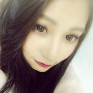 remiちゃんのプロフィール画像