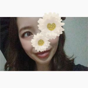 RINAちゃんのプロフィール画像