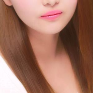 ☆Haru☆ちゃんのプロフィール画像
