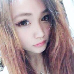 るーちゃんのプロフィール画像