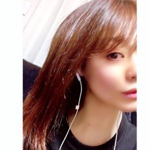 りょうちゃんのプロフィール画像