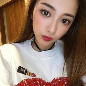 れいちゃんのプロフィール画像
