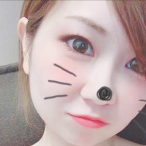 miiちゃんのプロフィール画像