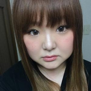 みきちゃんのプロフィール画像