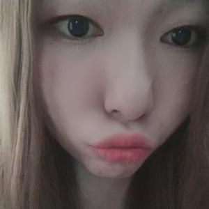 沙英ちゃんのプロフィール画像