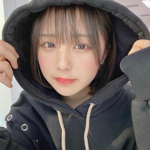 あーりーちゃんのプロフィール画像
