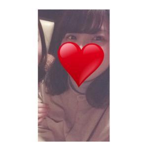 えみかちゃんのプロフィール画像